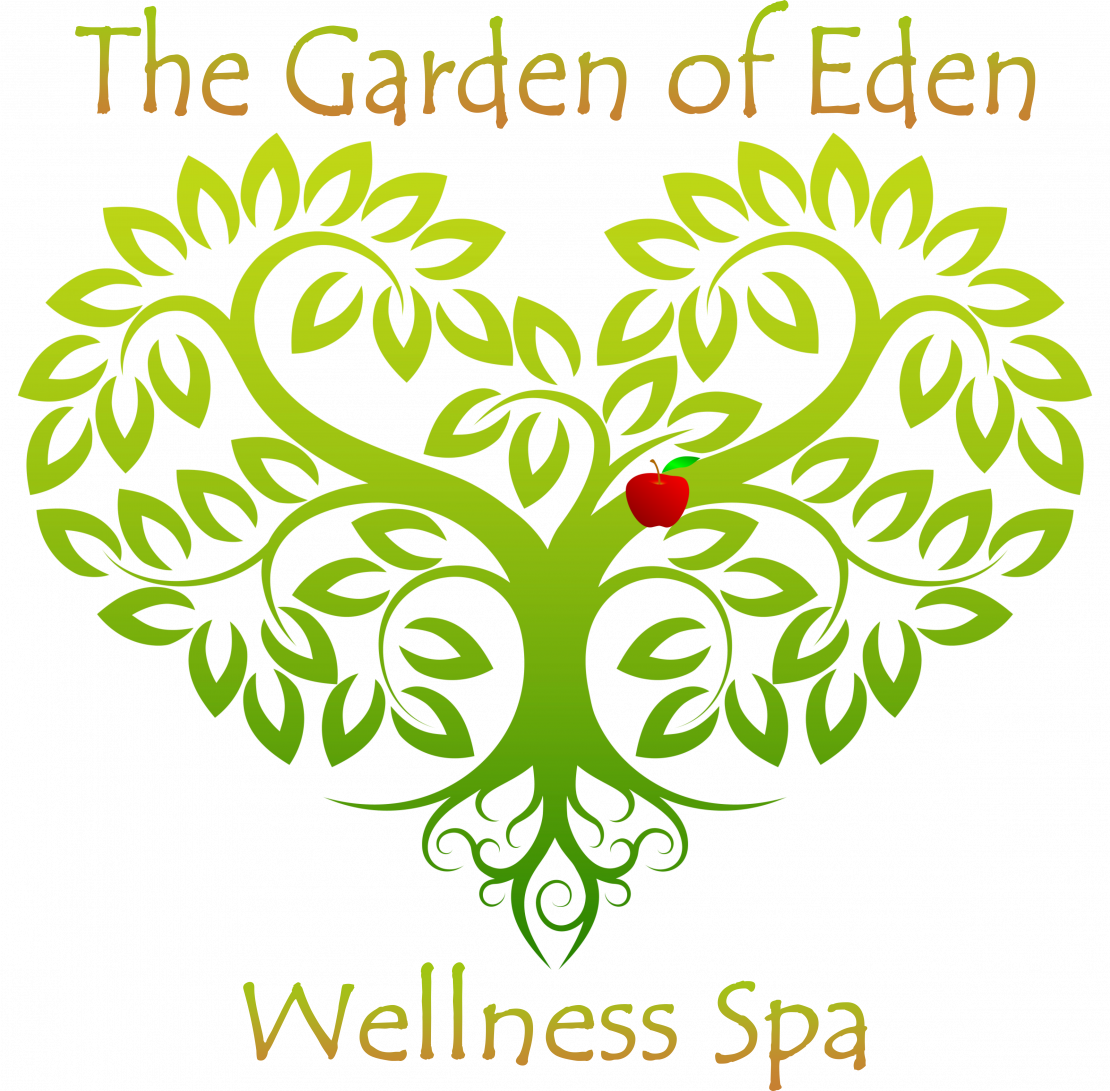 the garden of eden wellness spa. Black Bedroom Furniture Sets. Home Design Ideas