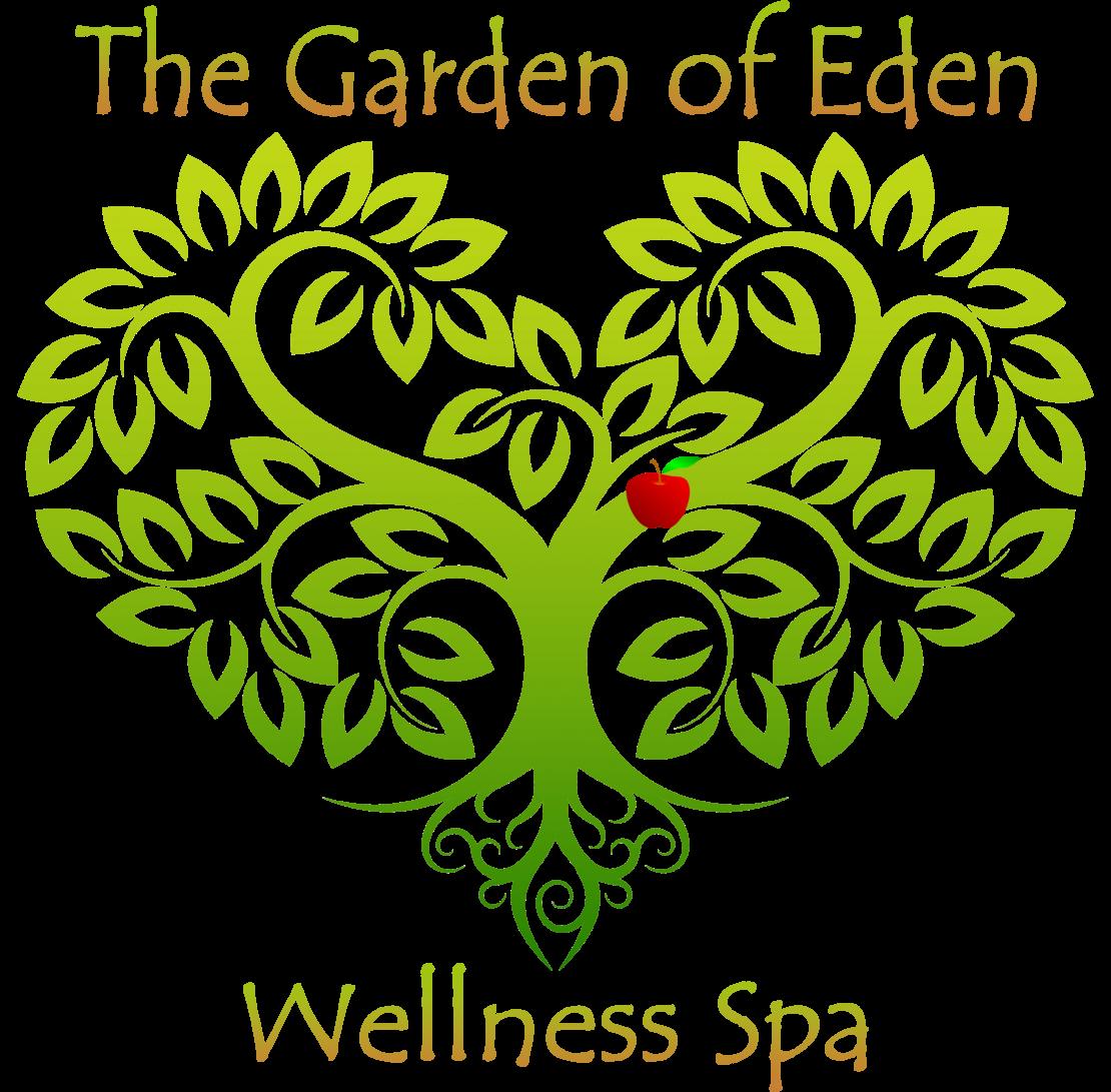 The Garden Of Eden Wellness Spa